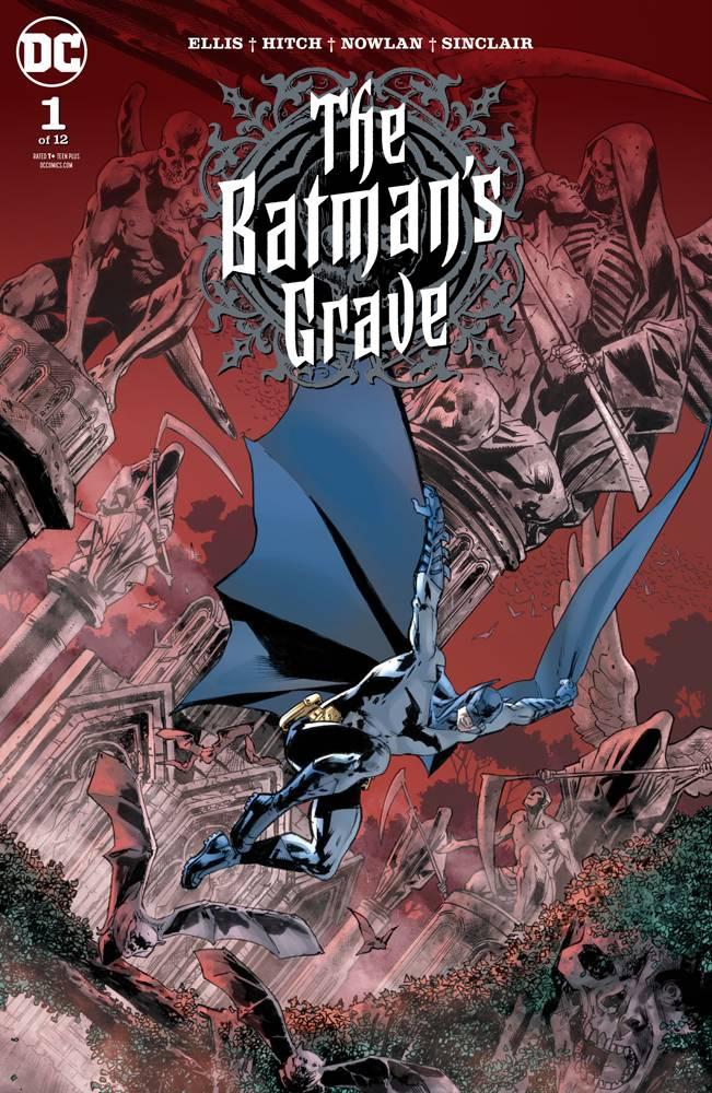 BatmansGrave1