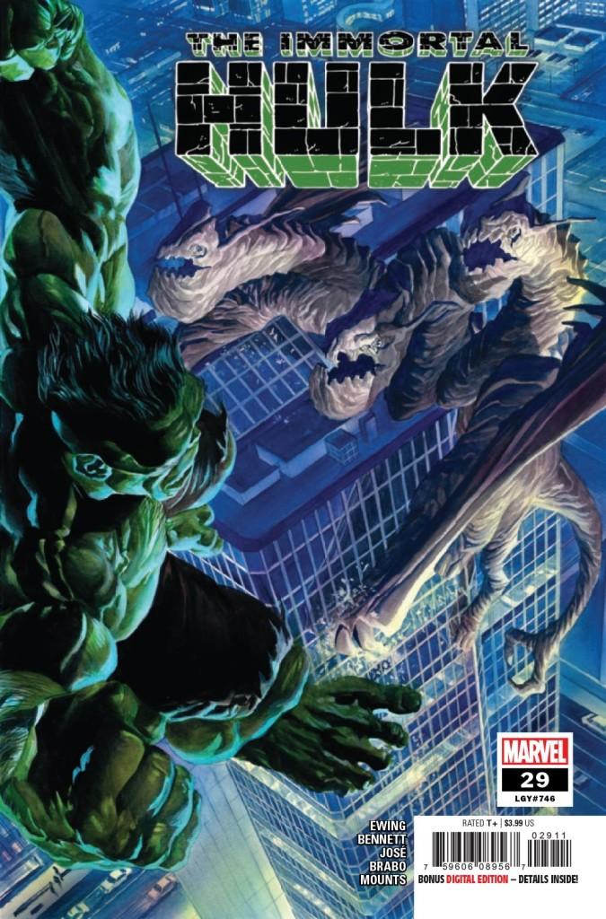 Hulk29