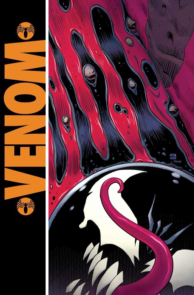 VenomVar