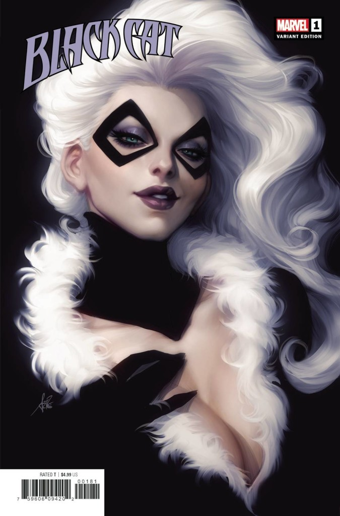 blackcat1art