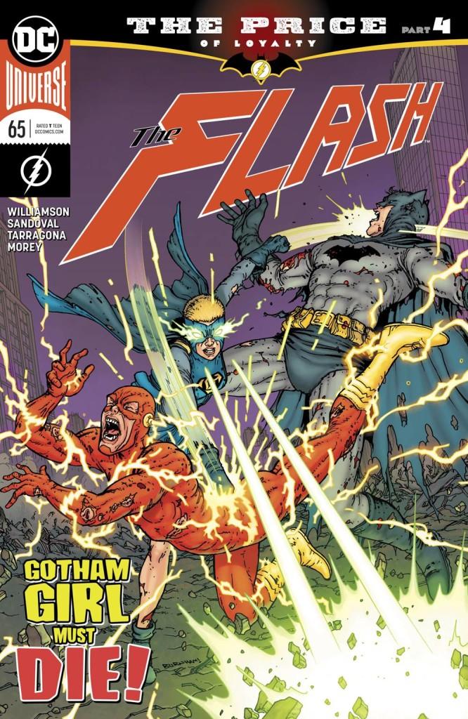 flash65