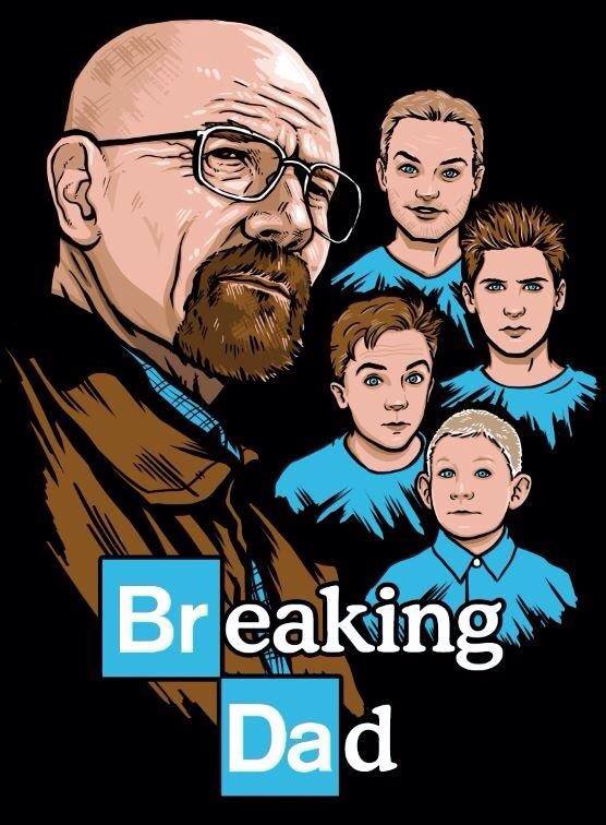 breakingdad