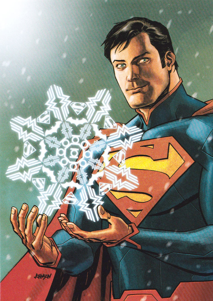 DC_Comics_Christmas_Card_2013