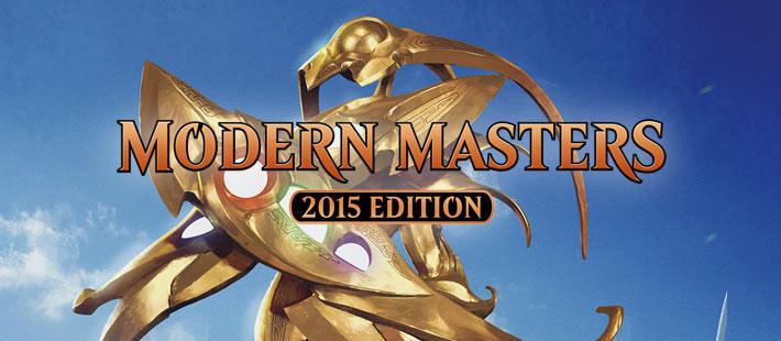 modern-masters-2015-banner