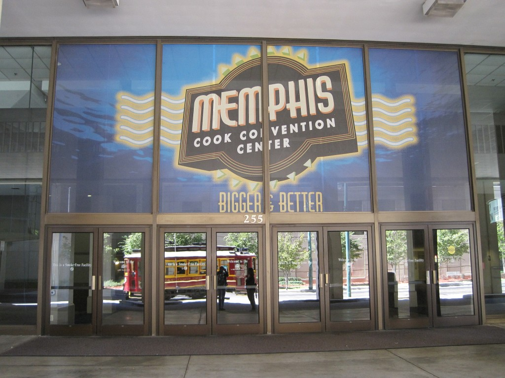 Cook_Convention_Center_2010-10-02_Downtown_Memphis_TN