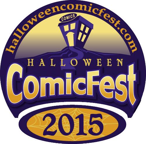 HalloweenComicFest-2015