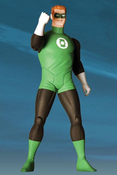 JLA_NF_Green_Lantern