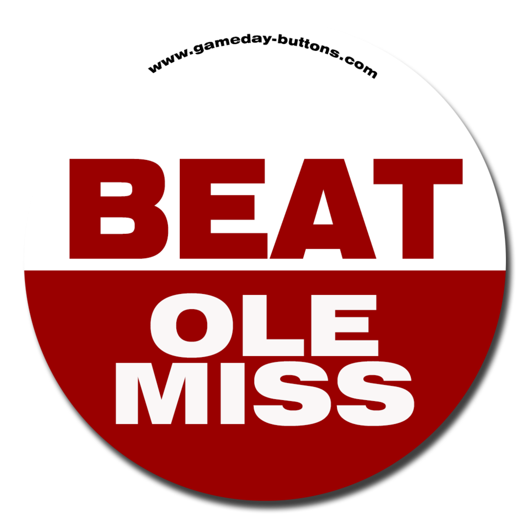 Beat_Ole_Miss_1024x1024