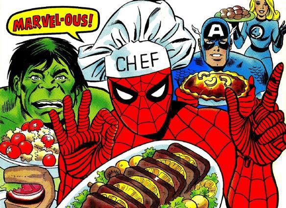 food-cart-superhero-costume-party
