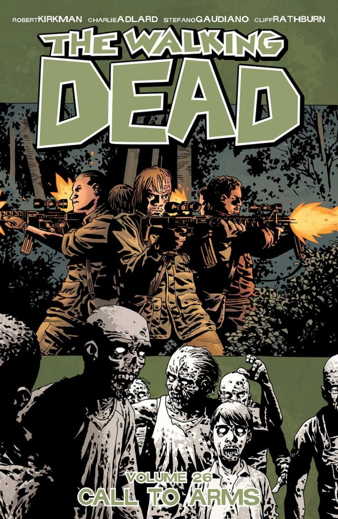 walkingdead26