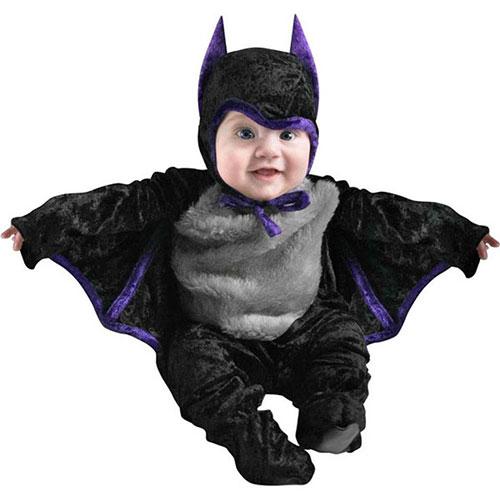 best-baby-halloween-costume