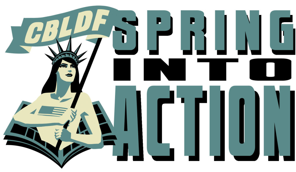 SpringIntoAction2