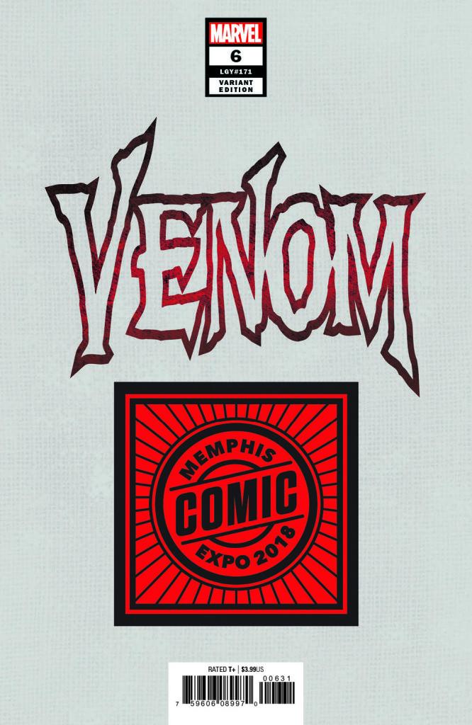 VENOM2018006_DC312