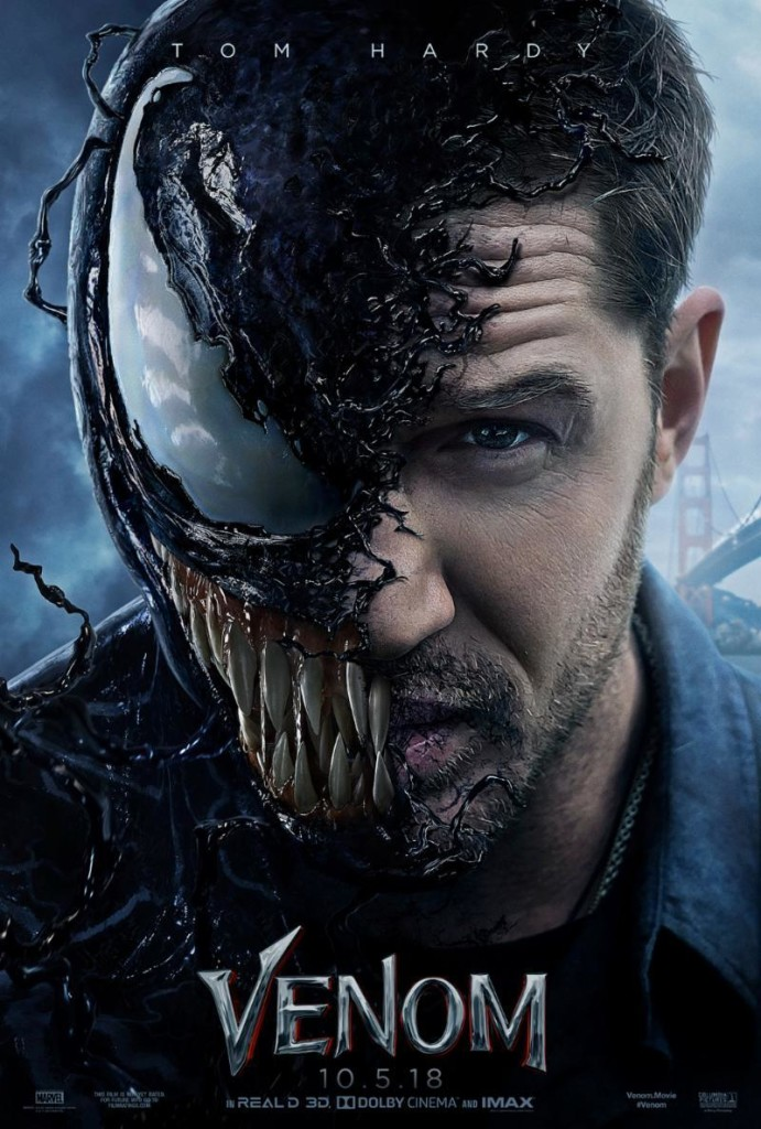 VenomMovie