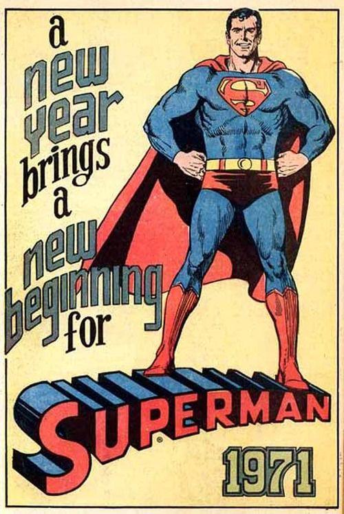 supermanny